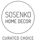 Sosenko Home Decor