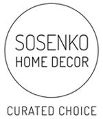 Antyki Sosenko